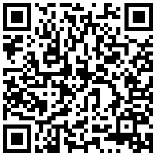A'PIEU Essential Source Micro Essence Rilakkuma Edition - 130ml