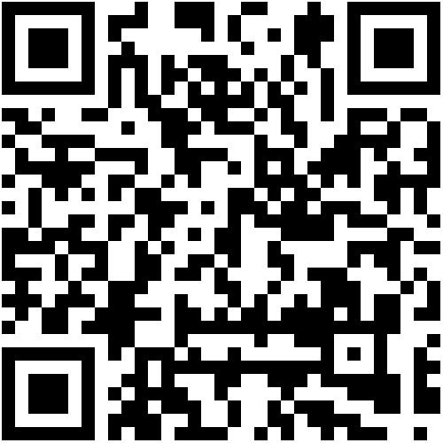 ARITAUM All Day Lasting Foundation - 40ml SPF30 PA+++