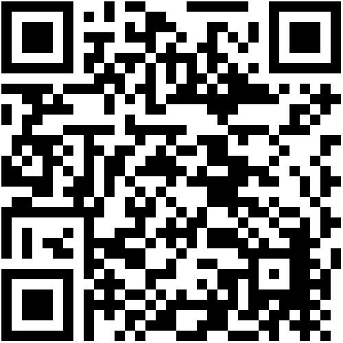 ARITAUM Pore Master Sebum Control Stick - 3.8g