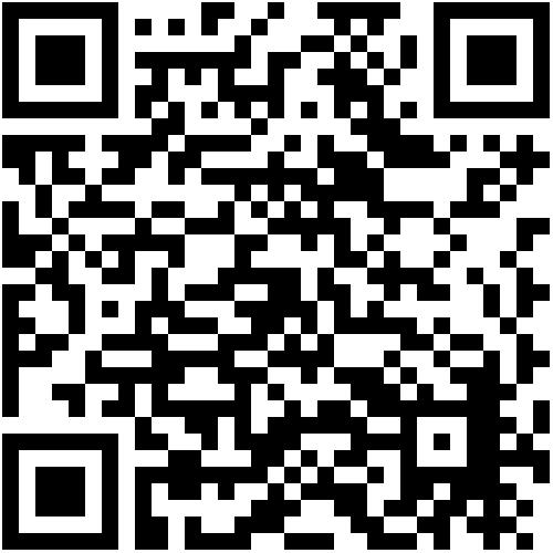 Aveeno Daily Moisturizing Energizing Lotion - 354ml