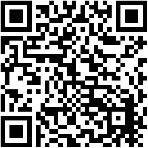 Banila Co Cover 10 Perfect Foundation SPF30/ PA++ 30ml