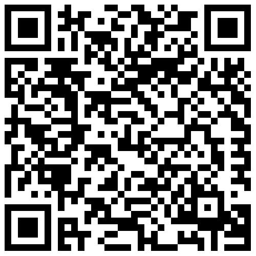 Banila co Prime Primer Fitting Foundation SPF30 PA++ 30ml