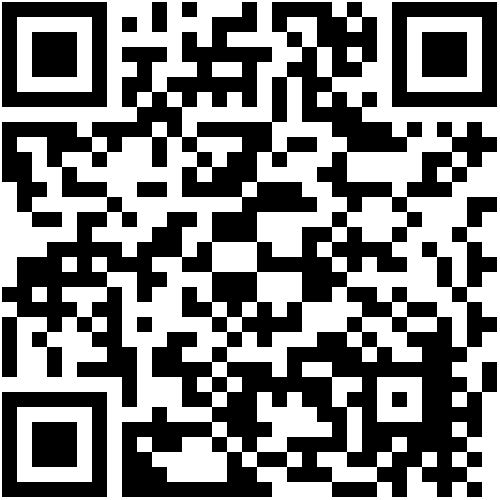 BEYOND Argan Therapy Moisture Essence - 130ml