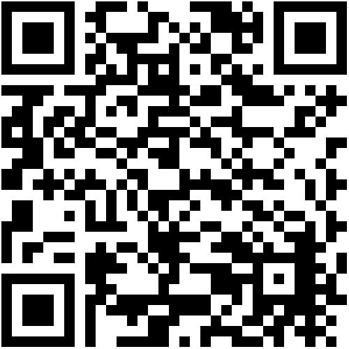 BEYOND Eco Daily Defense Aqua Sun Gel - 50ml SPF42 PA++