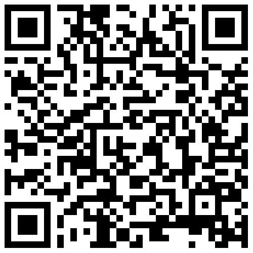 BEYOND Eco Daily Defense Skin Tone Sun Base - 50ml SPF50+ PA+++