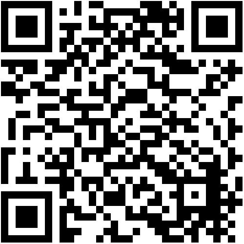 BEYOND Healing Force Scalp Clinic Serum - 150ml