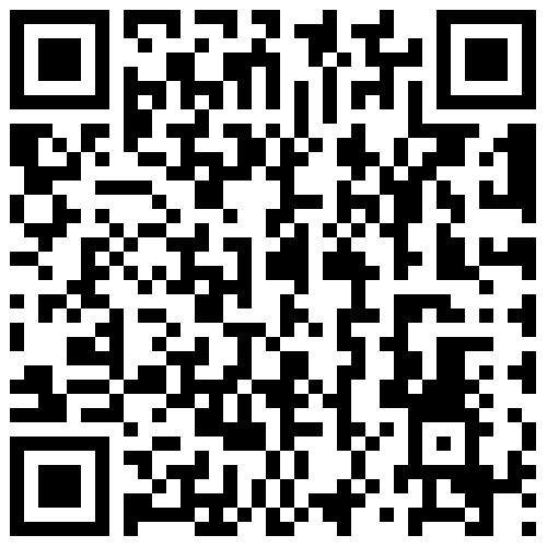 CARE ZONE Doctor Solution Nordenau Water Gel Cream - 50ml
