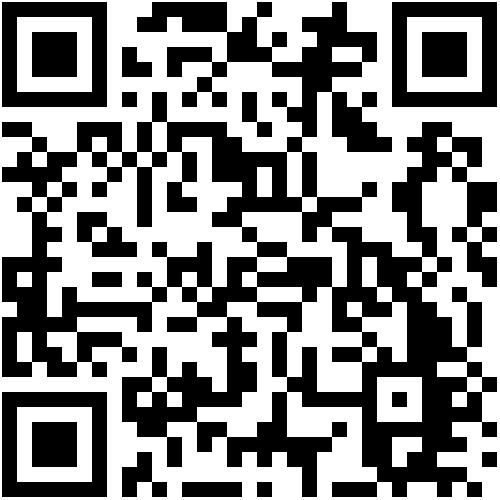 Cosrx Centella Water 100 Alcohol-Free Toner 150ml